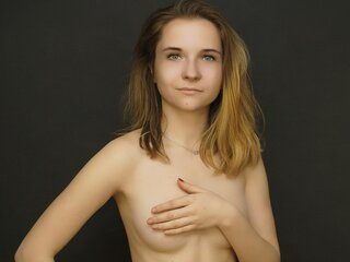 Livejasmin nude toy AmelieOne