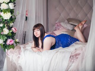 Livejasmin toy real AmyMe