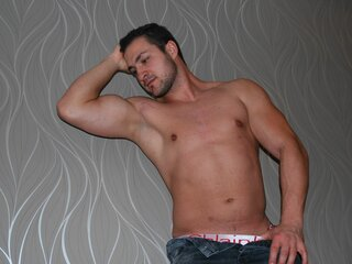 Online private toy Axelino