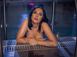 Livejasmin videos hd CarlaMinelli