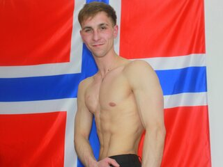 Private free camshow EdwardCole