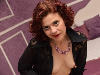 Livejasmin.com naked real ExquisiteHoiny