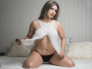 Pictures recorded livesex KarlaEscobar