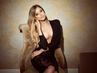 Nude adult camshow LilyReyes