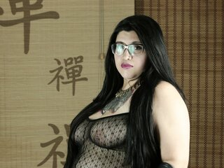 Hd shows hd simplysilvana