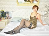 Hd livejasmin shows Trendymature